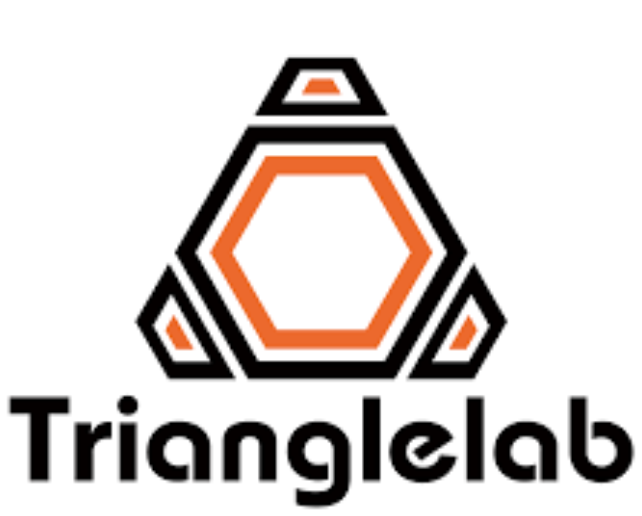 Trianglelab